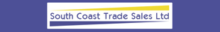 South Coast Trade Sales logo