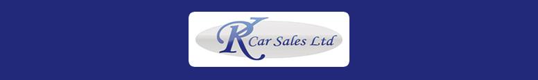 R K Car Sales