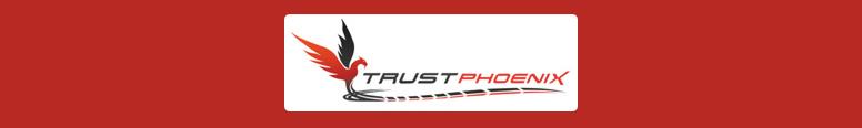 Trust Phoenix