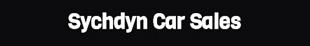 Sychdyn Car Sales logo