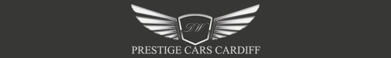 Prestige Cars Cardiff