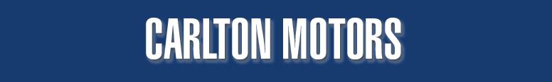 Carlton Motors