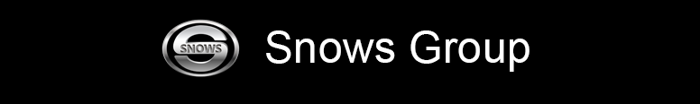Snows SEAT Yeovil