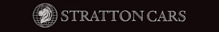 Stratton Cars logo