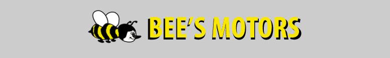 Bees Motors