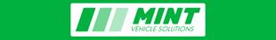 Mint Vehicle Solutions LTD logo