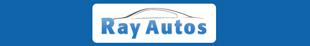 Ray Auto logo