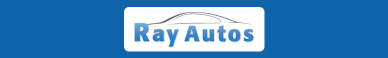 Ray Auto