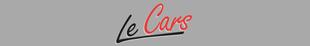 Le Cars  logo