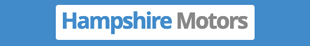 Hampshire Specialist Vehicles logo