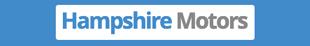 Hampshire Motors logo