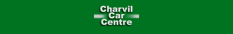 Charvil Car Centre
