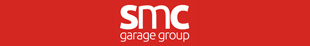 SMC County Garage logo