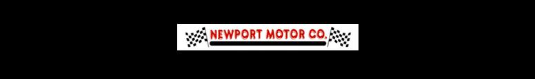Newport Motor Company