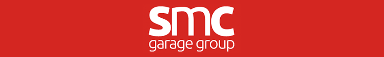 SMC Exeter SEAT