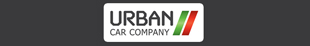 Urban Car Company Ltd logo