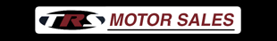 TRS Motor Sales Ltd logo