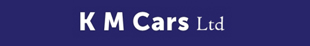 K M Cars Ltd logo