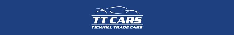 TT Car Sales
