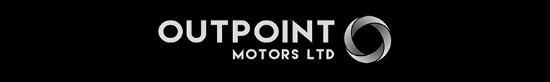 Outpoint Motors