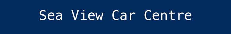 Sea View Car Centre