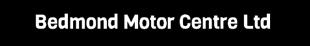 Bedmond Motor Centre Ltd logo