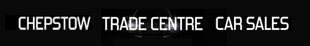 Chepstow Trade Centre Ltd logo