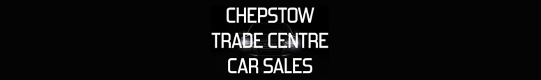 Chepstow Trade Centre Ltd