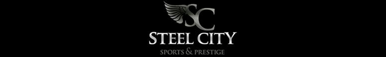 Steel City Sport & Prestige