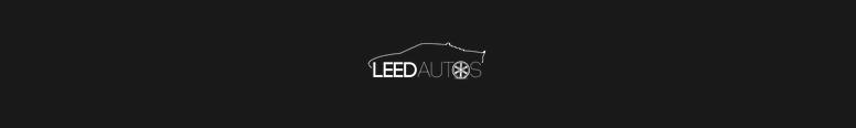 Leed Autos