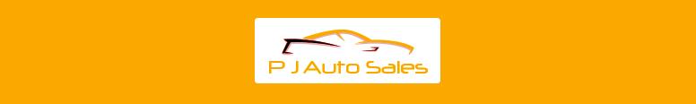P J Auto Sales