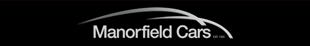 Manorfield Cars Ltd logo