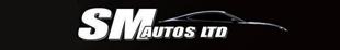 SM Autos Ltd logo