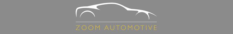 Zoom Automotive