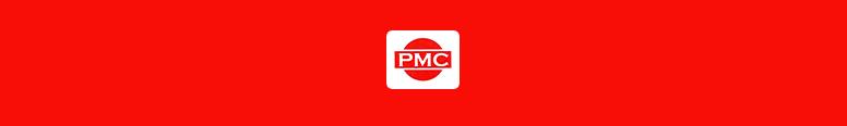 Peter Morris Cars Ltd