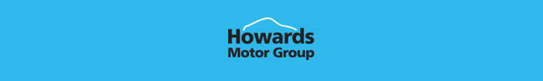 Howards Used Car Centre