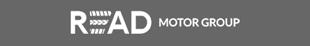 Read Hyundai Worksop logo