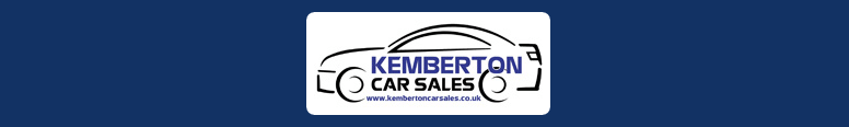 Kemberton Car Sales