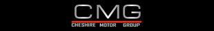 Cheshire Motor Group logo