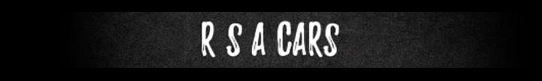 RSA Car Ltd
