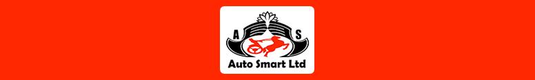 Auto Smart