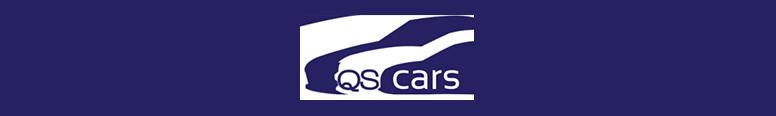 QS Cars Ltd