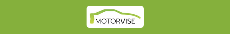 Motorvise Cars Ltd
