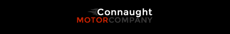 Connaught Motor Company