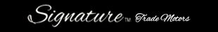 Signature Trade Motors Ltd logo