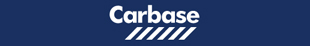 Carbase - Lympsham logo