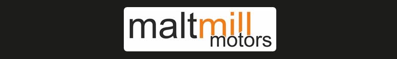 Malt Mill Motors Ltd