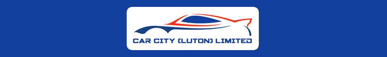 Car City (Luton) Ltd