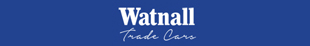 Watnall Trade Cars logo