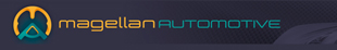 Magellan Automotive Limited logo